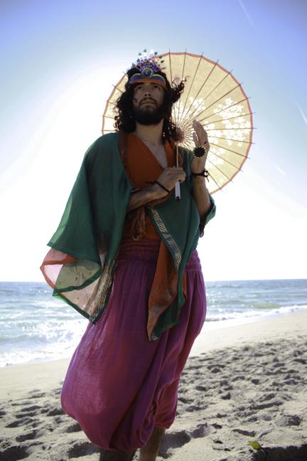 hindu-jesus1