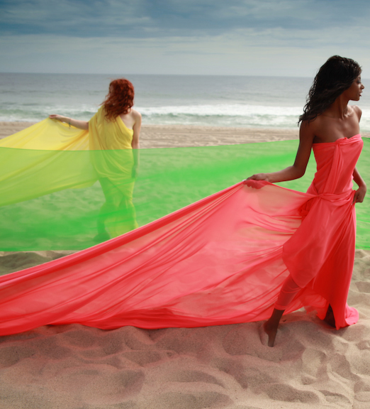walking-color2