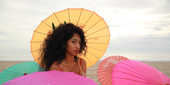 umbrella-iliana
