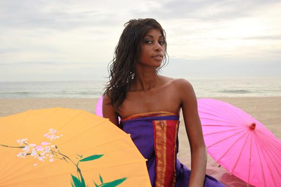 umbrella-Vel